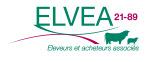 logo ELVEA 21-89