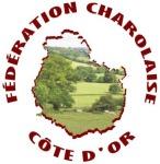 logo Fédération Charolaise de Côte d'Or