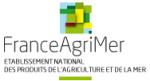 logo FRANCE AgriMer
