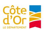 logo Conseil Général de Côte d'Or