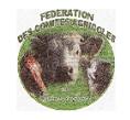 logo Fédération des comités agricoles 71