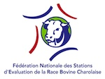 logo FEDERATION NATIONALE DES STATIONS D'EVALUATION