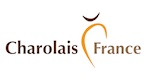 logo CHAROLAIS FRANCE