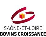 logo BOVINS CROISSANCE