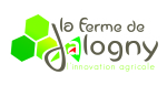 logo FERME DE JALOGNY