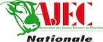 logo AJEC NATIONAL