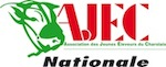 AJEC_Logo_national_grand