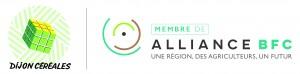 DijonCereales_Alliances_janv2019